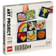 lego art 21226 art project build together 2021 1