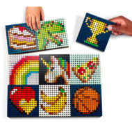 lego art 21226 art project build together 2021 2