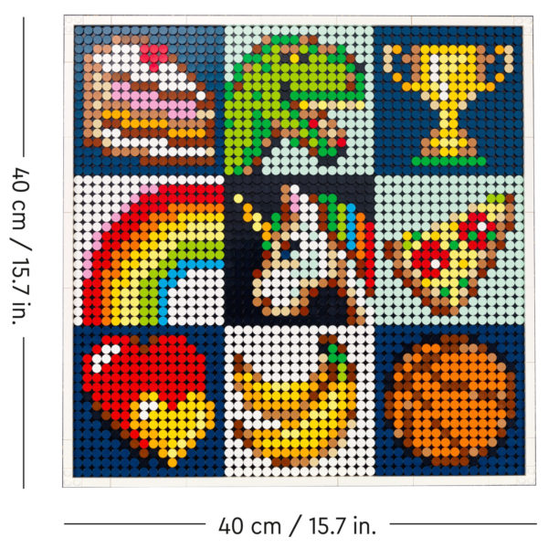 lego art 21226 art project build together 2021 3
