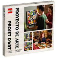 lego art 21226 art project build together 2021 4
