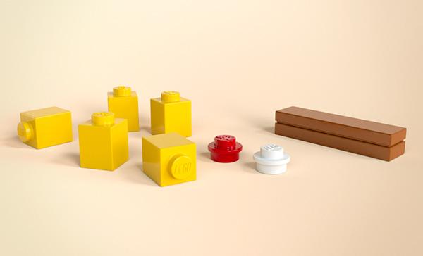 lego bricks generic illustration 2021