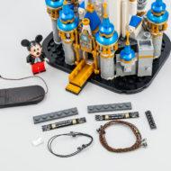 lego disney 40478 mini disney castle 13