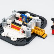 lego disney 40478 mini disney castle 2