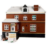 lego ideas 21330 home alone house 2