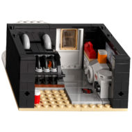 lego ideas 21330 home alone house 7