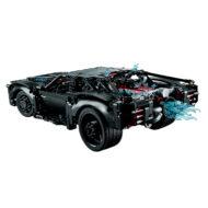 lego technic 42127 the batman batmobile 4