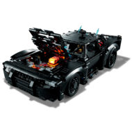 lego technic 42127 the batman batmobile 5