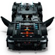 lego technic 42127 the batman batmobile 6