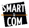smartamdcom logo